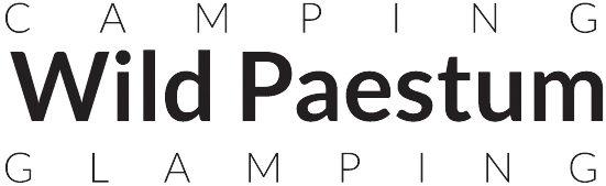Wild Paestum